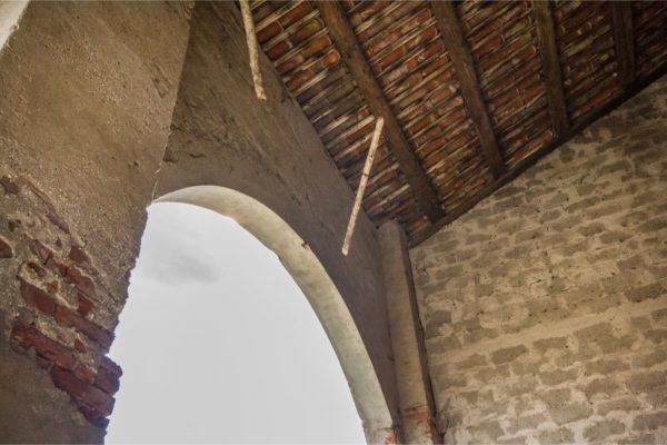 Arco-del-fienile