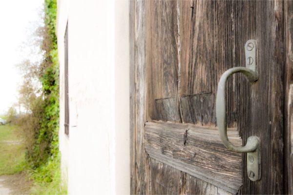 Dettaglio,-porta-antica