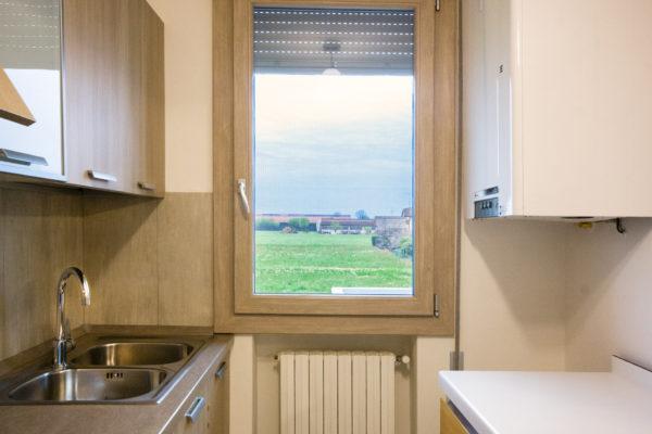 Vista-dalla-cucina