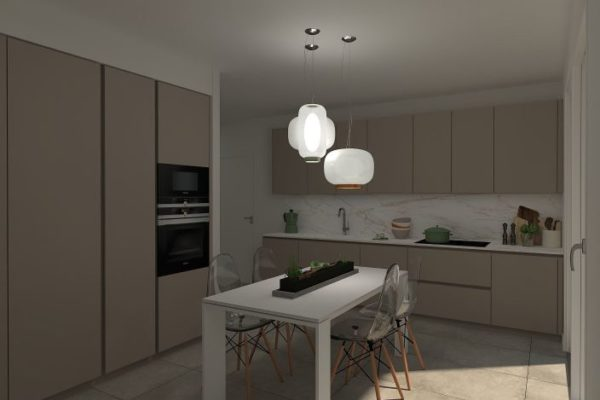 A1 - cucina.