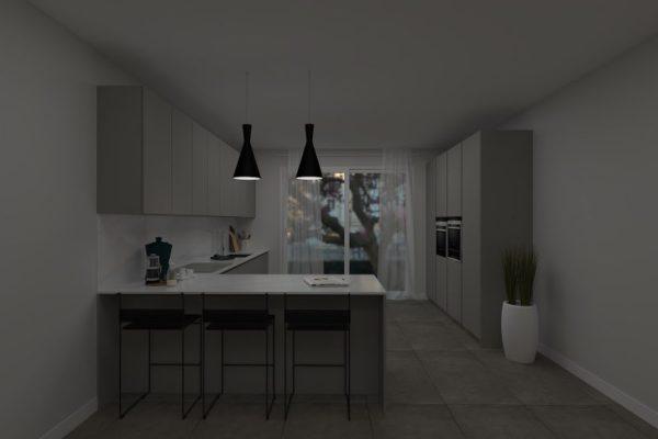 A2 - cucina 2