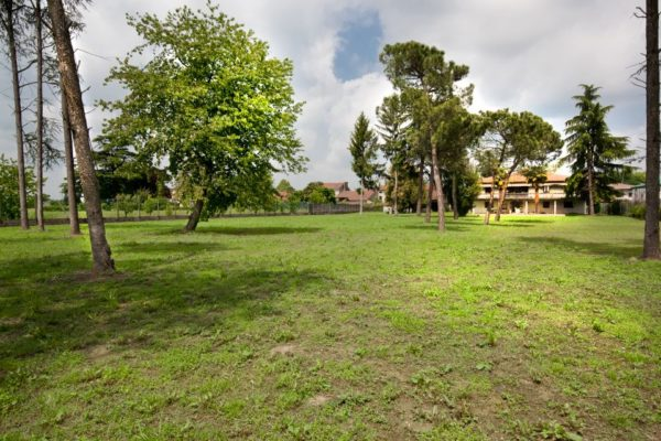 Parco2