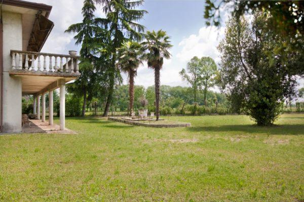 Vista-del-parco