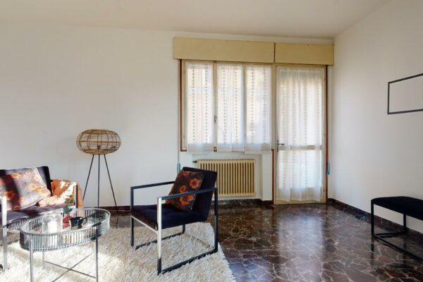 Tricamere-signorile-di-169-mq-in-vendita-a-Carmignano-di-Brenta-PD-Rif-ADI02-01152021_101159