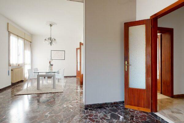 Tricamere-signorile-di-169-mq-in-vendita-a-Carmignano-di-Brenta-PD-Rif-ADI02-01152021_101349