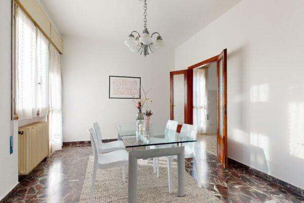 Tricamere-signorile-di-169-mq-in-vendita-a-Carmignano-di-Brenta-PD-Rif-ADI02-01152021_101703