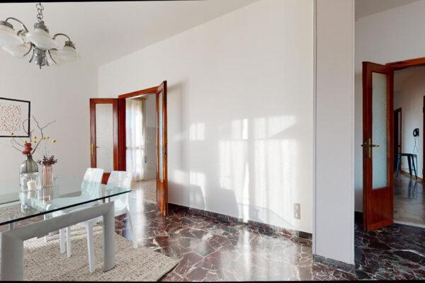 Tricamere-signorile-di-169-mq-in-vendita-a-Carmignano-di-Brenta-PD-Rif-ADI02-01152021_101744ok