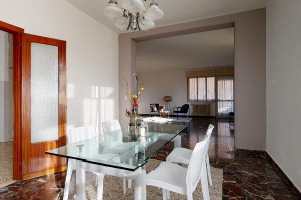 Tricamere-signorile-di-169-mq-in-vendita-a-Carmignano-di-Brenta-PD-Rif-ADI02-01152021_102133ok