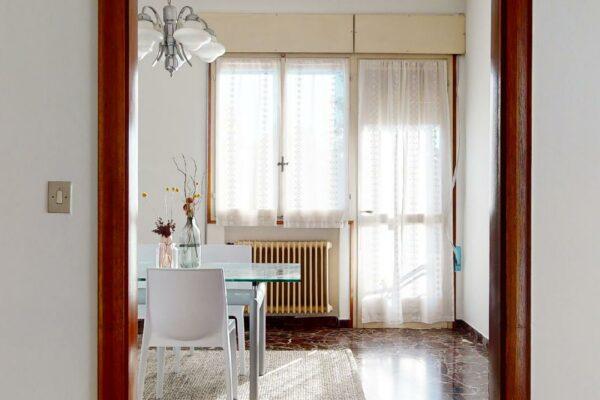 Tricamere-signorile-di-169-mq-in-vendita-a-Carmignano-di-Brenta-PD-Rif-ADI02-01152021_102442
