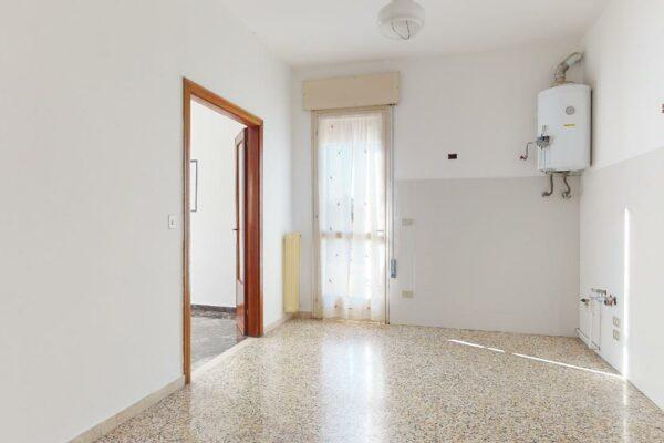 Tricamere-signorile-di-169-mq-in-vendita-a-Carmignano-di-Brenta-PD-Rif-ADI02-01152021_102632