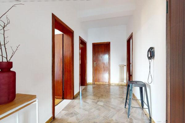 Tricamere-signorile-di-169-mq-in-vendita-a-Carmignano-di-Brenta-PD-Rif-ADI02-01152021_102934ok