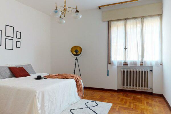 Tricamere-signorile-di-169-mq-in-vendita-a-Carmignano-di-Brenta-PD-Rif-ADI02-01152021_103816