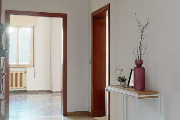 Tricamere-signorile-di-169-mq-in-vendita-a-Carmignano-di-Brenta-PD-Rif-ADI02-01152021_104759