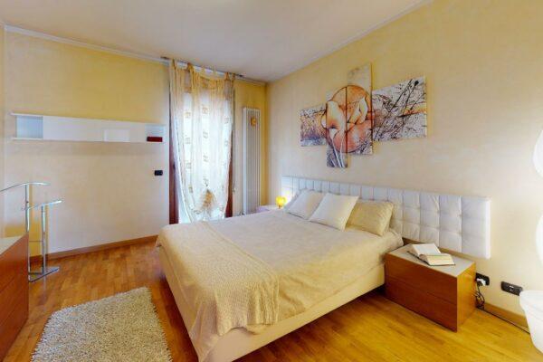 Una-porzione-di-trifamiliare-a-Grantorto-PD-Bedroom
