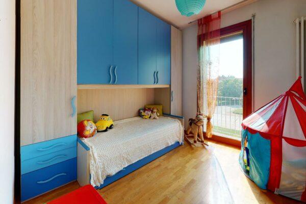 Una-porzione-di-trifamiliare-a-Grantorto-PD-Bedroom(1)