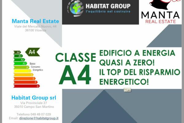 Manta23